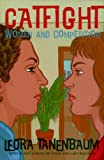 img - for Catfight: Women and Competition book / textbook / text book