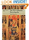 The New Arthurian Encyclopedia: Updated Paperback Edition (Garland Reference Library of the Humanities)