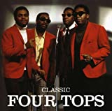 echange, troc Fourtops - Classic: Masters Collection