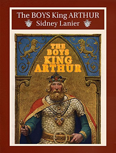 the-boys-king-arthur-with-illustrations-by-n-c-wyeth