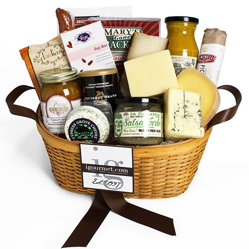 american-artisan-premier-gift-basket-111-pound