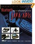 Bluetooth Application Programming wit...
