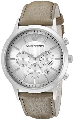 Emporio Armani AR2471 - Reloj para hombres