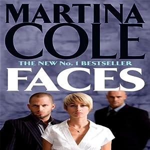 Faces Audiobook