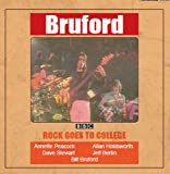 Rock Goes to College [Vinyl]