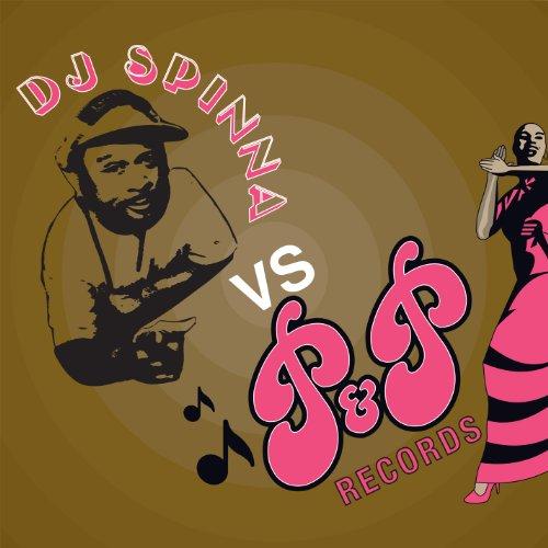 VA-DJ Spinna Vs. P And P Records-2012-WHOA