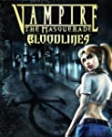 Vampire: The Masquerade: Bloodlines [...