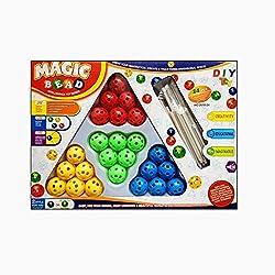 Magic Beads for children