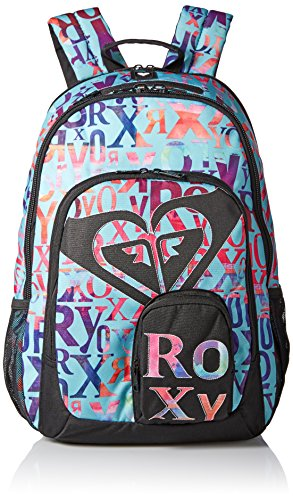 roxy-womens-poly-backpack-noble-trek-deep-blue