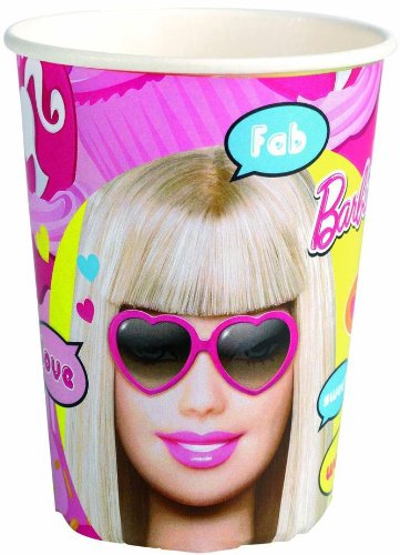 Barbie™ Becher