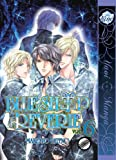 Blue Sheep Reverie Volume 6 (Yaoi)