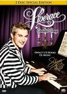 Liberace: Greatest Songs