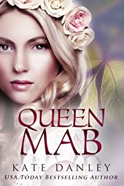 Queen Mab