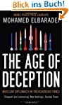 The Age of Deception: Nuclear Diploma...