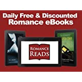 FREE Romance Books for Kindle (Free Kindle Books: Romance Reads)