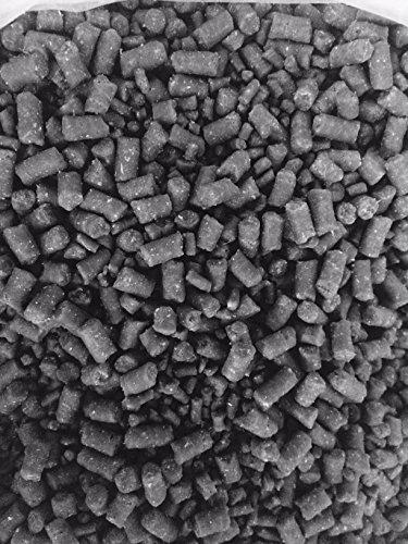 sturgeon-fisch-knochenmehl-pellet-fisch-lebensmittel-gemischt-grosse-3-6-m-hohe-protean-ablegern