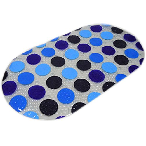 franterd-anti-slip-anti-bacterial-bath-and-shower-mat-bathroom-floor-mat-with-suction-cups-safety
