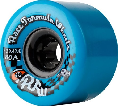 Sector 9 Race Formula back-1000122