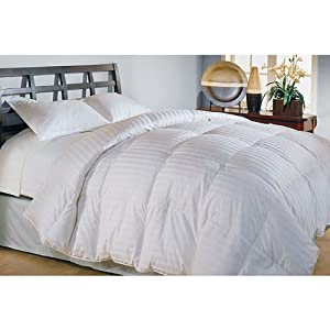 Royal Luxe Duraloft Down Alternative Comforter, King