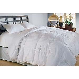 Royal Luxe Duraloft Down Alternative Comforter, King