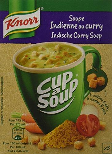 knorr-soupe-instantanee-cup-a-soup-soupe-indienne-au-curry-3-x-17-g-lot-de-6