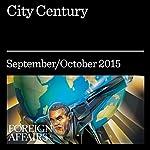 City Century | Michael Bloomberg