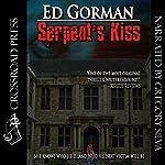 Serpent's Kiss | Ed Gorman
