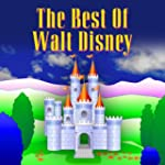 The Best of Walt Disney