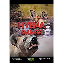 Gangland Killers : Hyena Gangs