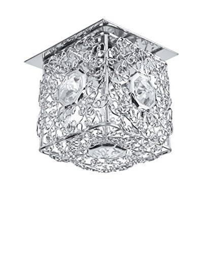 BRITOP Lámpara De Techo Cristaldream