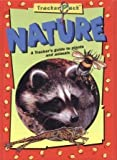 img - for Nature (Tracker Pack) by Sylvia Goulding (1995-09-03) book / textbook / text book
