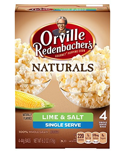 orville-redenbachers-natural-salt-lime-microwave-popcorn-62-ounce-boxes-pack-of-12