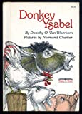 Donkey Ysabel (Ready-to-Read) (0027912809) by Van Woerkom, Dorothy