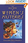 Holy Book of Women's Mysteries, The