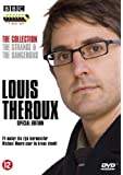 Louis Theroux: The Collection - The Strange & the Dangerous