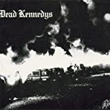 "Fresh Fruit for Rotting Vegetablesvon ""Dead Kennedys"""