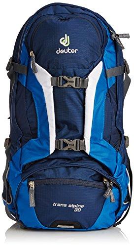 deuter-trans-alpine-30-backpack-midnight-ocean-54-x-28-x-24-cm