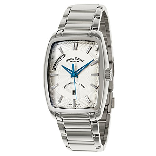 armand-nicolet-tm7-day-date-mens-automatic-watch-9630a-ag-m9630