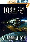 Deep 5 (Seeder Saga)