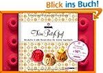 Feine Party-Gugl-Set: Herzhafte & s��...
