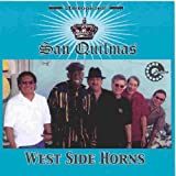 San Quilmas West Side Horns