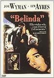 Belinda [DVD]