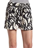 French Connection Women's Miami Palm Skort
