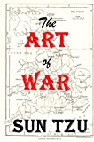 img - for The Art of War Annotated, Illustrated book / textbook / text book