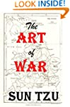 The Art of War (Annotated, Illustrated)