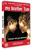 My Brother Tom [DVD]