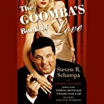 The Goomba's Book of Love | Steven R. Schirripa,Charles Fleming