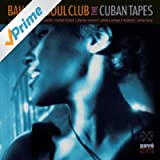 The Cuban Tapes