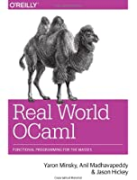 Real World Ocaml