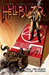 John Constantine: Hellblazer Vol. 5:...